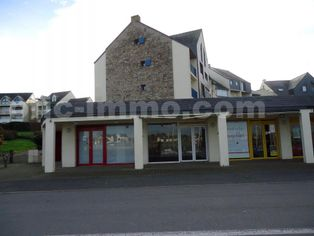 Annonce location Local commercial arzon