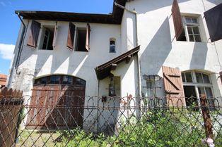 Annonce vente Maison avec garage orthez