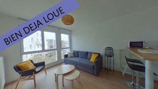 Annonce location Appartement avec terrasse évry-courcouronnes