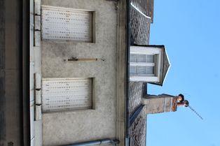 Annonce location Maison la châtre