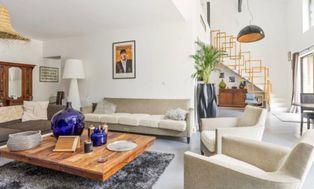 Annonce vente Maison avec piscine fargues-saint-hilaire