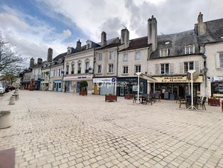 Annonce vente Local commercial beaugency