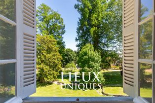Annonce vente Maison fontaines-en-sologne