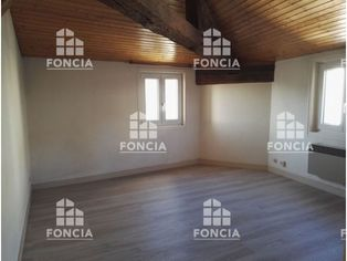 Annonce location Appartement niort