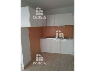 Annonce location Appartement coulon