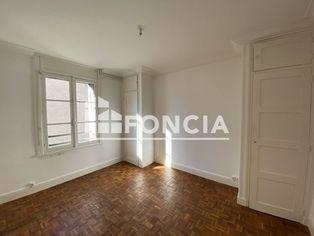 Annonce location Appartement orléans