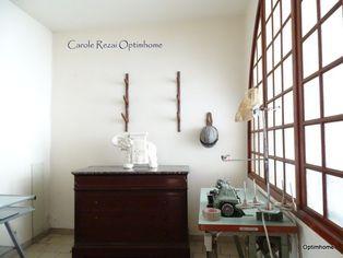 Annonce vente Maison avec cave castillonnès