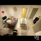 Annonce location Appartement avec bureau coudekerque-branche