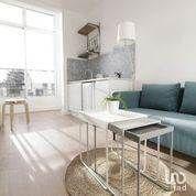 Annonce location Appartement au calme coudekerque-branche