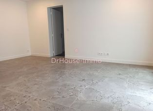 Annonce location Appartement avec terrasse Plailly