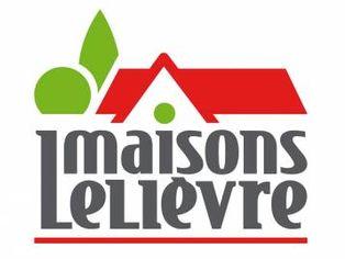 Annonce vente Maison de plain-pied sorel-moussel