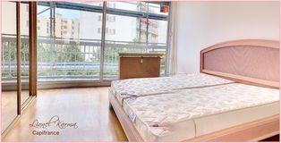 Annonce vente Appartement avec garage lingolsheim