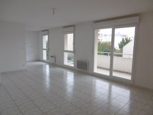 Annonce location Appartement avec garage cernay