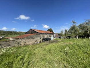 Annonce vente Ferme coulomby
