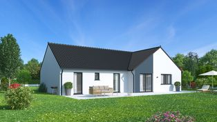 Annonce vente Maison boulay-moselle