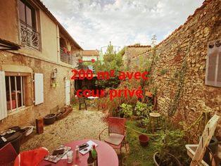 Annonce vente Maison civray