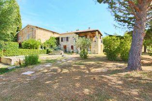 Annonce vente Maison avec terrasse nyons
