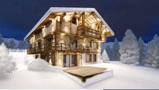 Annonce vente Appartement avec terrasse demi-quartier
