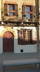 Annonce vente Maison avec garage saint-félix-lauragais