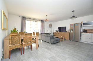 Annonce vente Appartement ferney-voltaire