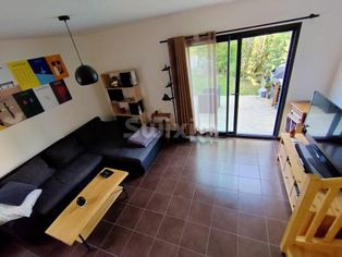 Annonce vente Appartement thoiry