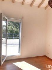 Annonce vente Appartement avec terrasse bidart