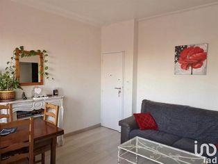 Annonce vente Appartement avec cave presles-en-brie