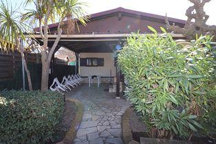 Annonce vente Maison avec terrasse argelès-sur-mer