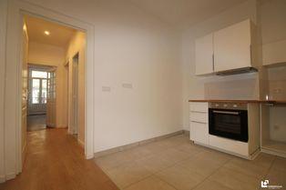 Annonce location Appartement avec cuisine aménagée voiron