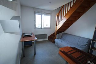 Annonce location Appartement fontaine