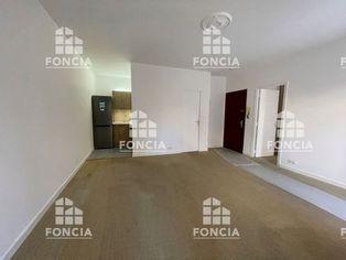 Annonce location Appartement avec terrasse cannes
