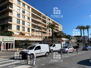 Annonce location Local commercial avec climatisation nice