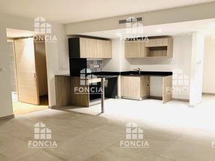 Annonce location Appartement cannes
