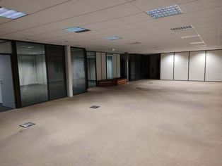 Annonce location Immeuble amiens