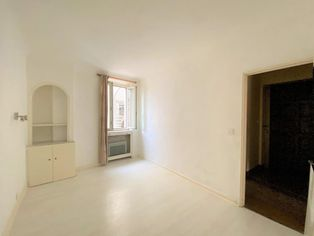 Annonce vente Appartement vaison-la-romaine