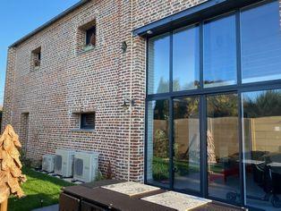 Annonce vente Maison avec garage arleux