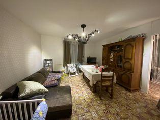 Annonce vente Maison avec cave waziers