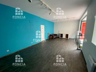 Annonce location Local commercial ribeauvillé