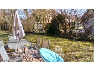 Annonce location Appartement bergheim