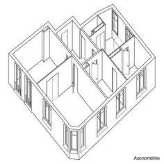 Annonce location Appartement avec cave mulhouse