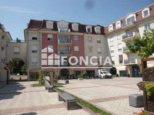 Annonce location Appartement richwiller