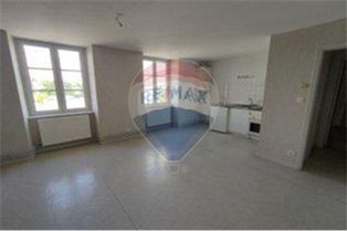 Annonce location Appartement naves