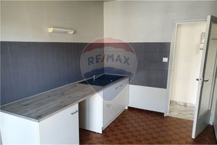 Annonce vente Appartement tulle