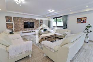 Annonce vente Maison avec garage marseille 13eme arrondissement