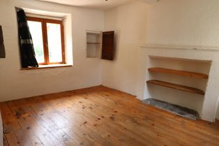 Annonce location Appartement lucéram