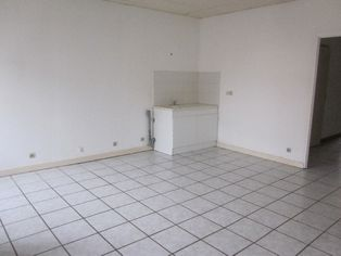 Annonce location Appartement thoissey