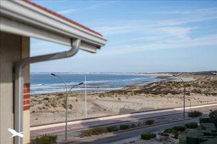 Annonce vente Appartement avec parking soulac-sur-mer