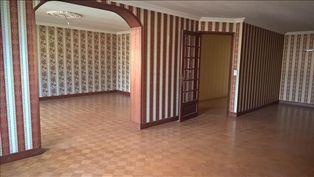 Annonce vente Appartement avec garage aixe-sur-vienne