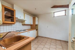 Annonce vente Appartement lumineux marines
