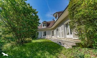 Annonce vente Maison avec garage montgivray